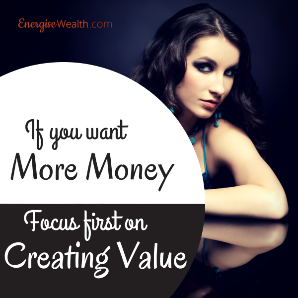 How to make money creating youtube videos