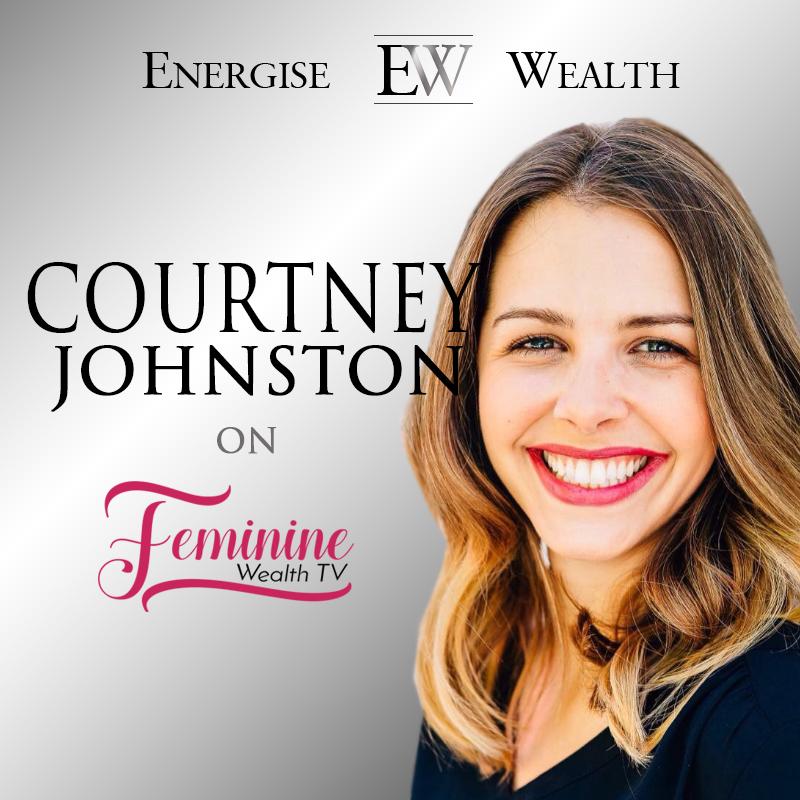 courtney-johnson