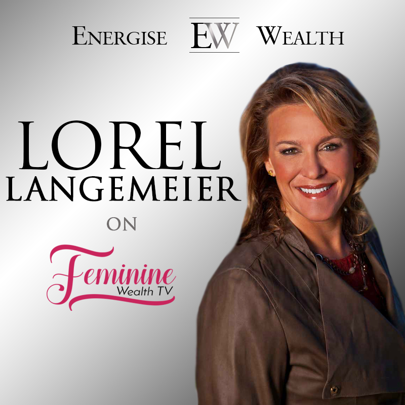 LOREL LANGEMEIER